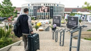 expo_centre_messe_berlin2