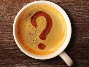 what_is_coffee