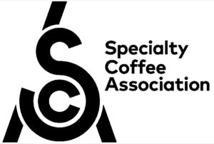 specialty_coffee_association