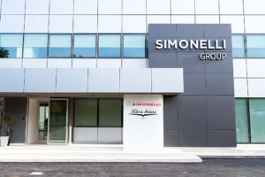 Simonelli-Group-Building