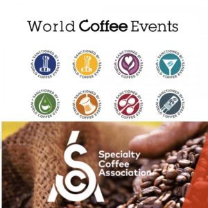 world_of_coffee_events