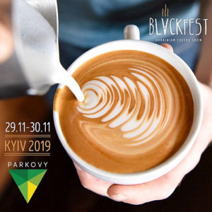 black_fest_2019_latte_art