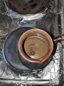 coffee_in_jezve_boiling