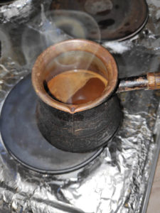 coffee_in_jezve_boiling2