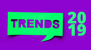 coffee_trends_2019