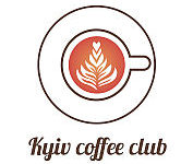 KYIV COFFEE CLUB|Киев Кофе Клуб