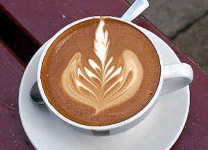 Latte_art_photo