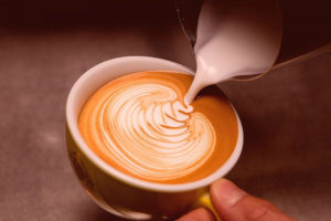 latte_art_proces