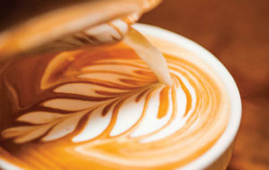 latte_art_proces2