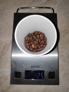 scales_weight_25g